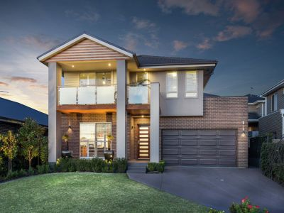 Property in Beaumont Hills - Sold for $1,210,000