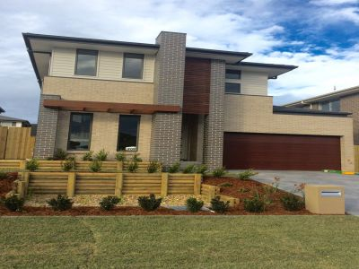 Property in Kellyville - $655 per week