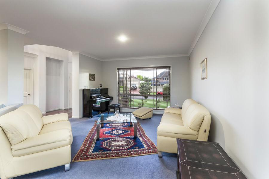 Beaumont Hills Properties Sold