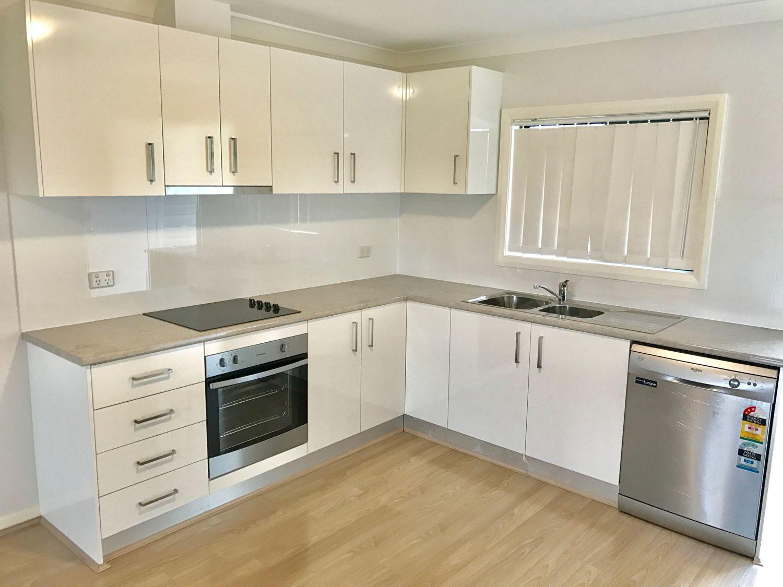 Property in Lalor Park - $350 per week