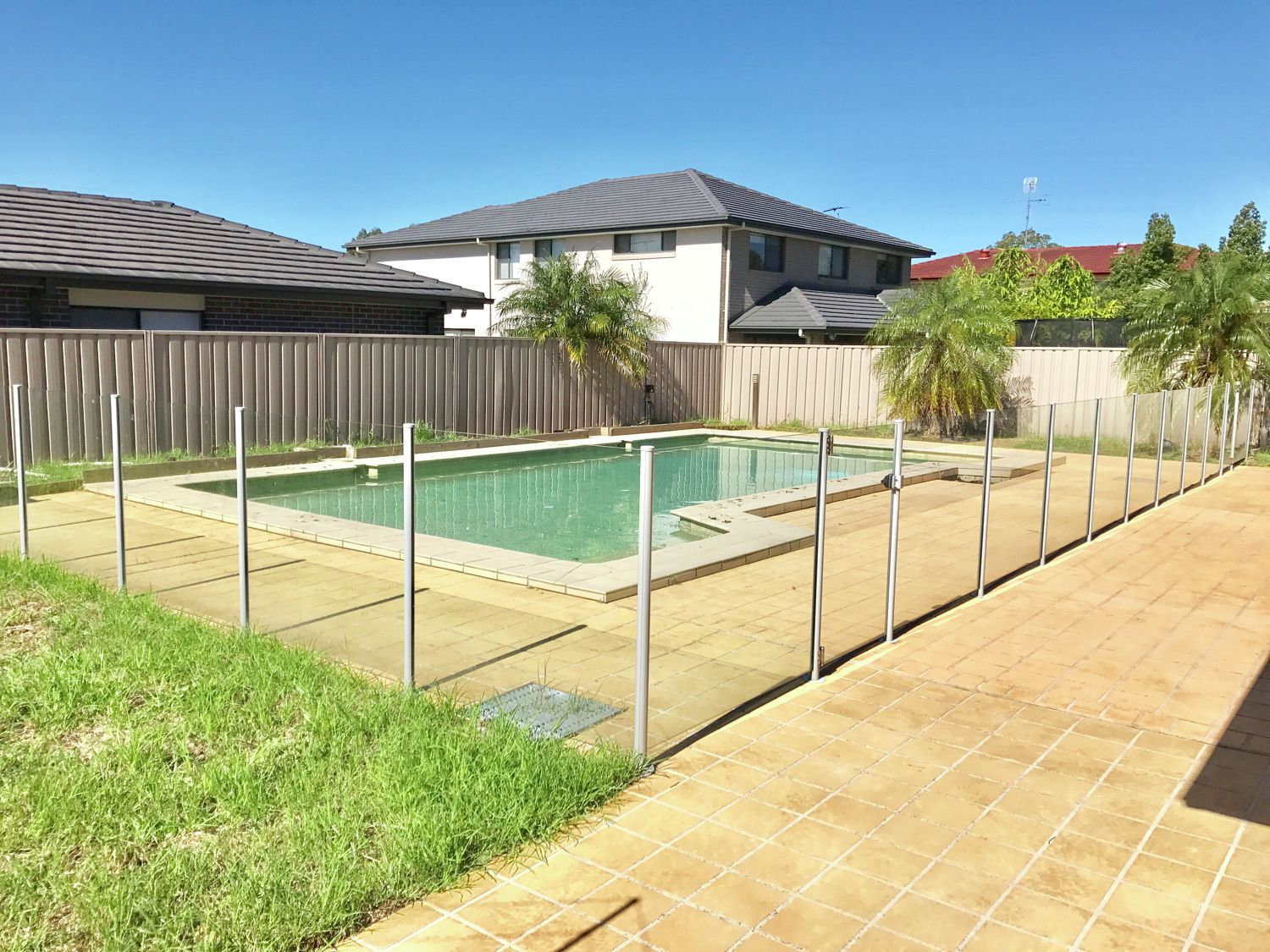 Property For Rent in Kellyville
