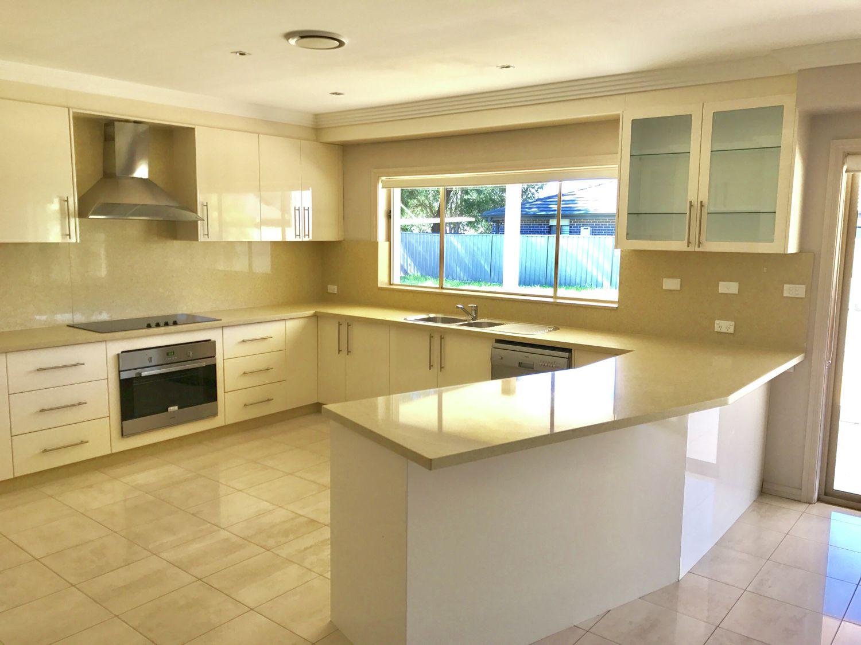 Kellyville real estate For Rent