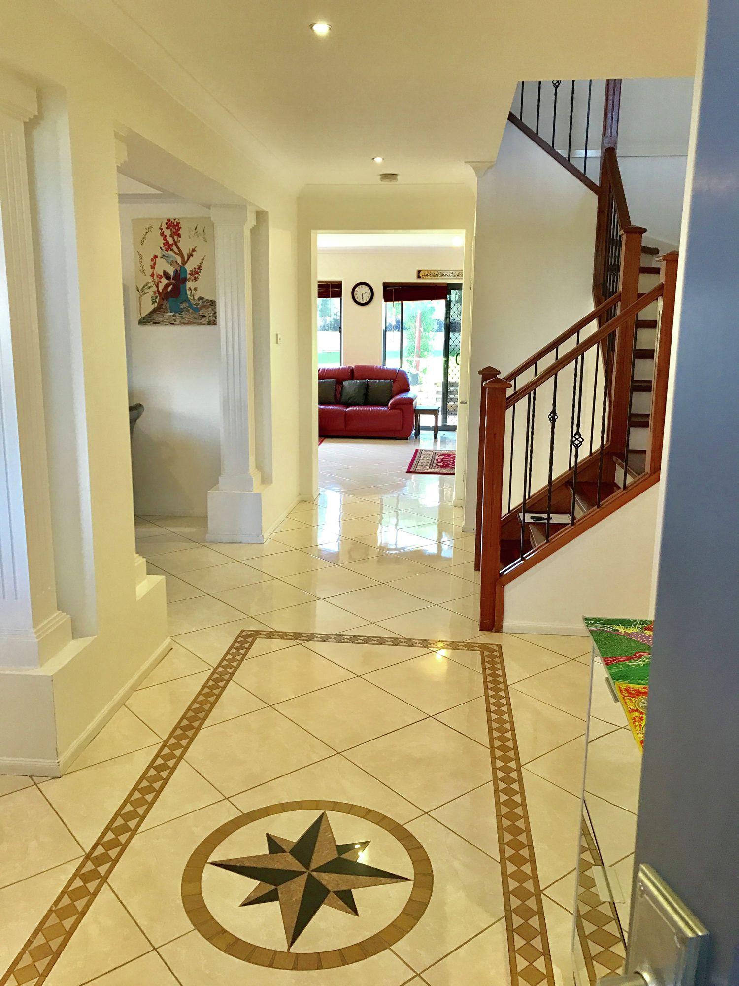 Kellyville Ridge Properties For Rent
