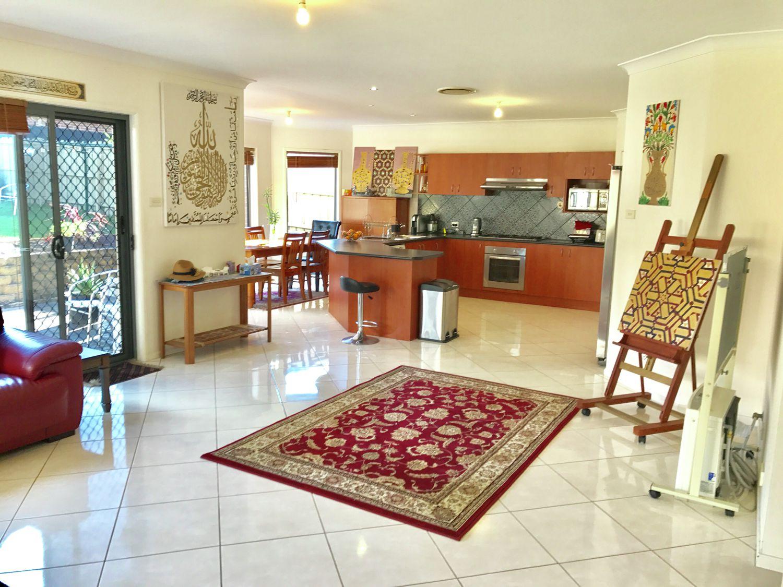 Kellyville Ridge real estate For Rent