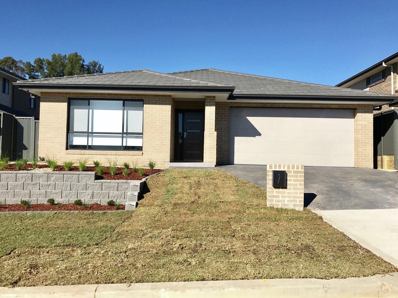 Property in Kellyville - DEPOSIT TAKEN BY AMANDA TAKET !!