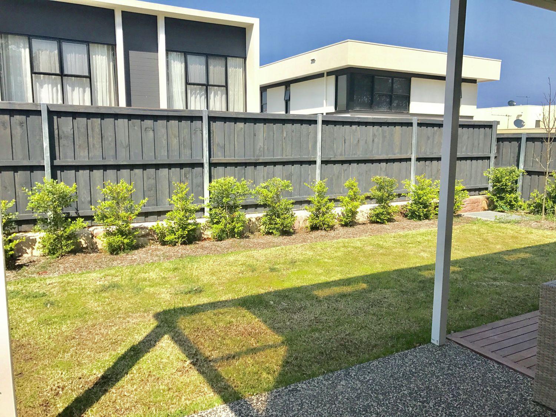Real Estate in Kellyville