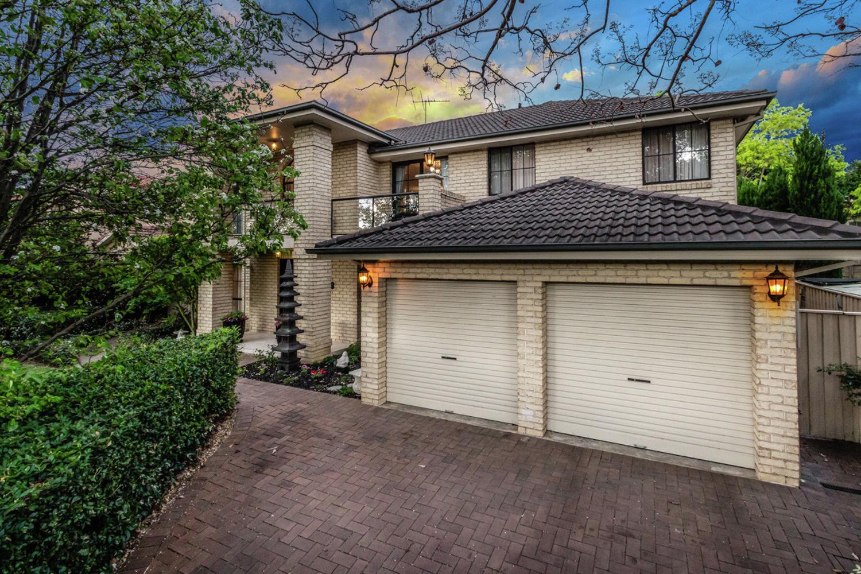 Beaumont Hills Properties For Sale