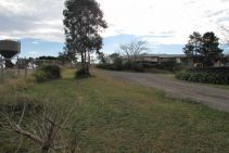 Property in Kellyville Ridge - Sold for $1,200,000