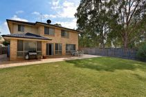 Property in Beaumont Hills - Sold for $845,000
