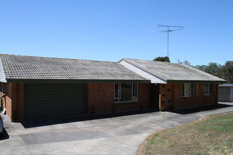 Property in Kenthurst - $900 Weekly