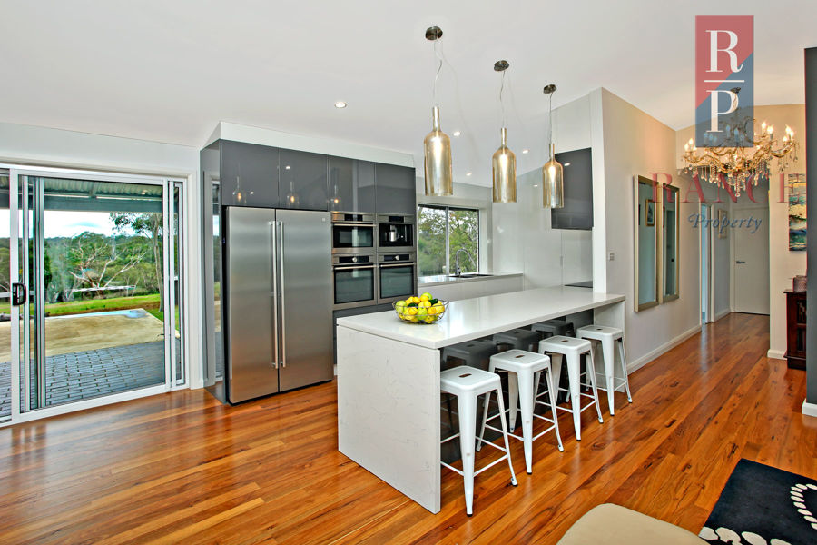 Property Sold in Kenthurst