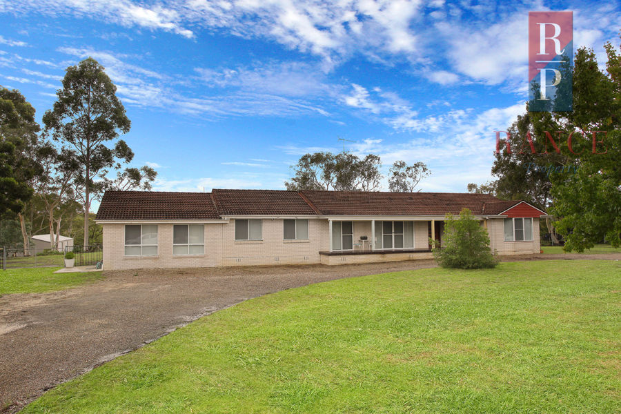 Real Estate in Kenthurst