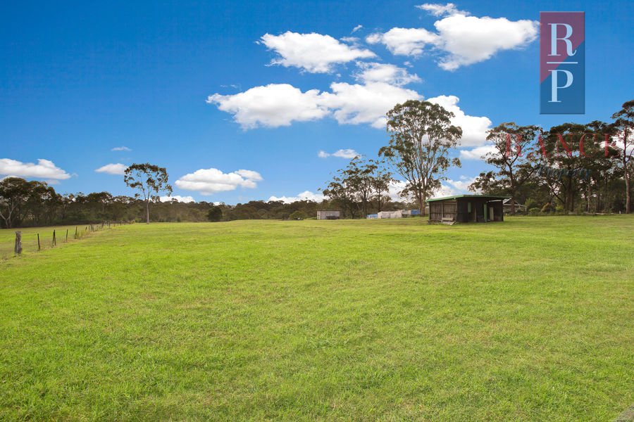 Kenthurst Properties Sold