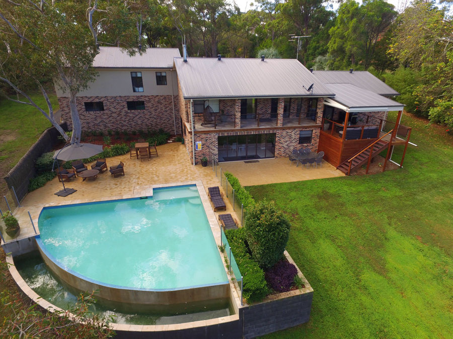 Kenthurst Properties For Sale