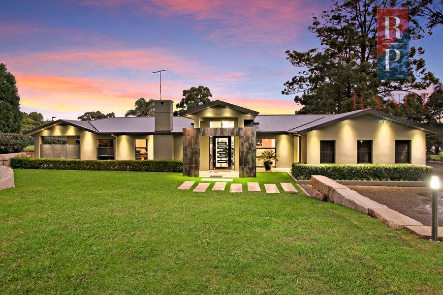 Annangrove Properties For Sale