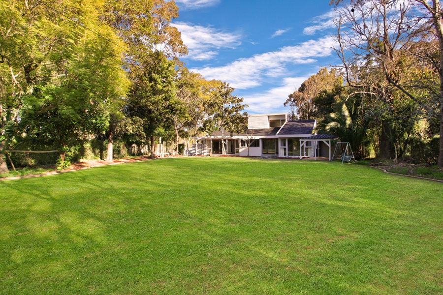 Property For Sale in Kenthurst