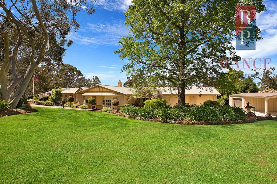 Kenthurst real estate For Sale