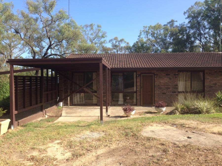 Cattai Properties For Rent