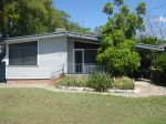 Property in Moree - Sold