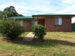 Property in Wilsonton - $270/WEEK