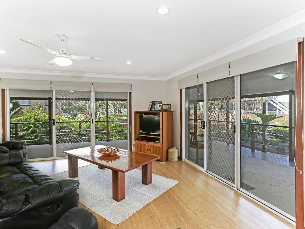 Iluka real estate For Sale