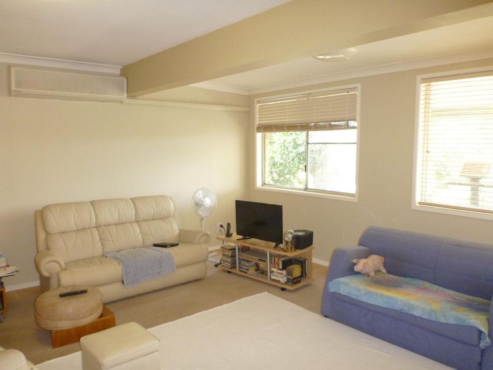 Real Estate in Iluka