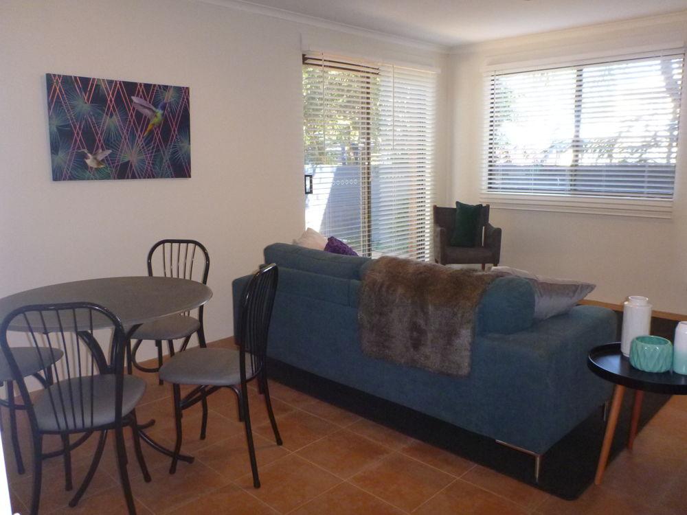 Iluka Properties For Rent