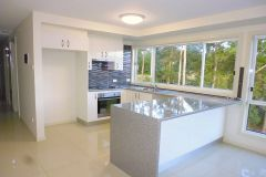 Property in Coffs Harbour - $320.00 Weekly