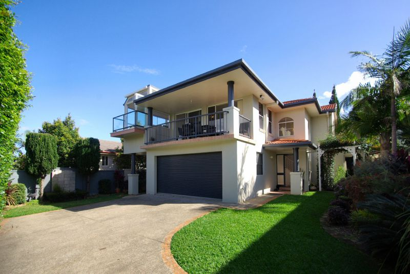 Property For Sale in Sapphire Beach