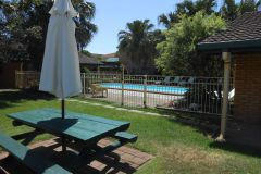 Property in Coffs Harbour - $260.00 Weekly