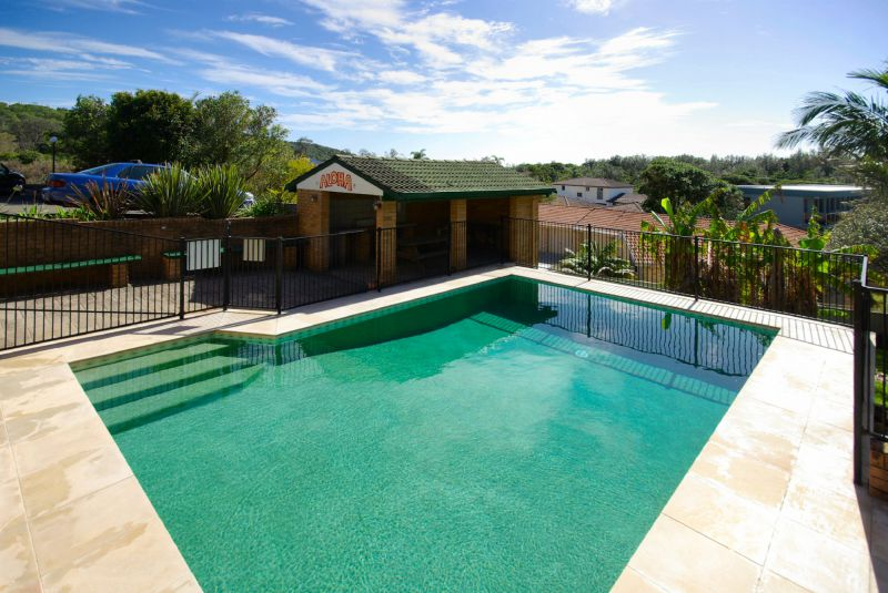 Selling your property in Sawtell