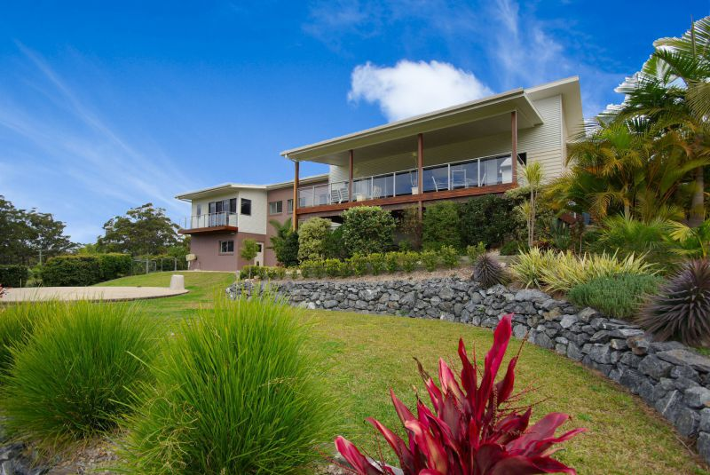 Property For Sale in Emerald Beach