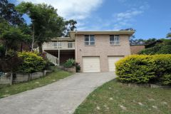 Property in Coffs Harbour - $395.00 Weekly