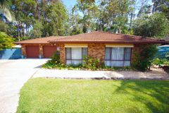 Property in Boambee East - Sold