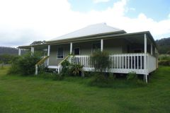 Property in Coffs Harbour - $315.00 Weekly