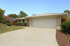 Property in Boambee East - Sold for $469,000