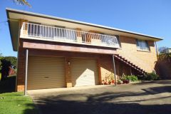 Property in Coffs Harbour - $430.00 Weekly