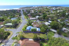 Sale of property in Emerald Beach-Nicole