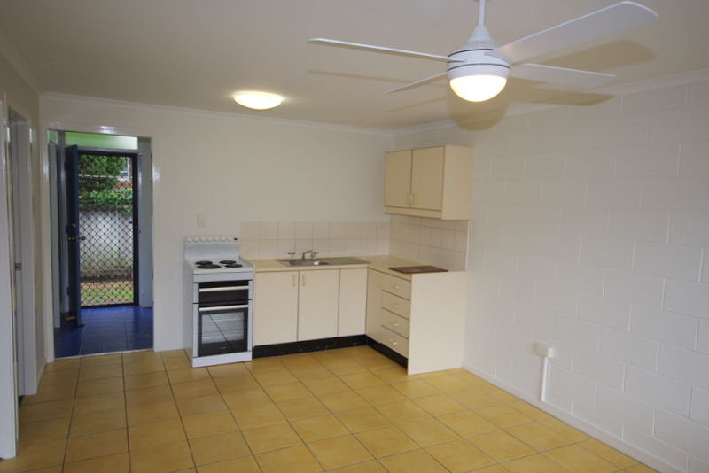Property in Coffs Harbour - $250.00 Weekly