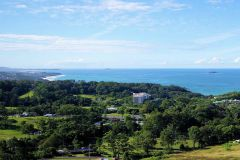 Property in Coffs Harbour - Sold for $1,100,000