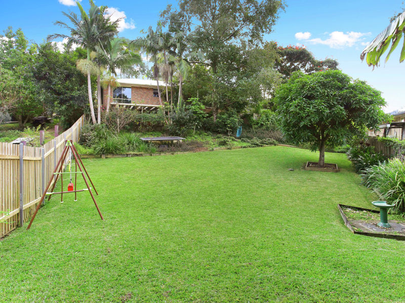 Boambee East real estate Sold