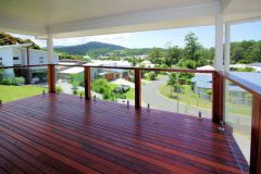 Property in Coffs Harbour - Sold for $569,000