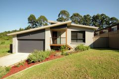 Property in Coffs Harbour - $440.00 Weekly