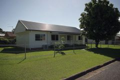 Property in Sawtell - $480.00 Weekly