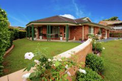 Property in Boambee East - $470.00 Weekly