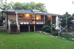 Property in Coffs Harbour - $485.00 Weekly