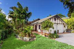 Property in Coffs Harbour - Sold for $660,000