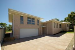 Property in Coffs Harbour - $575.00 Weekly