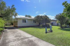 Property in Sawtell - Sold for $500,000