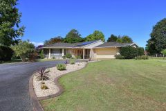 Property in Bonville - Sold for $740,000